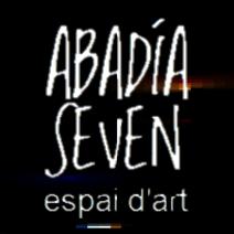 Abadia Seven